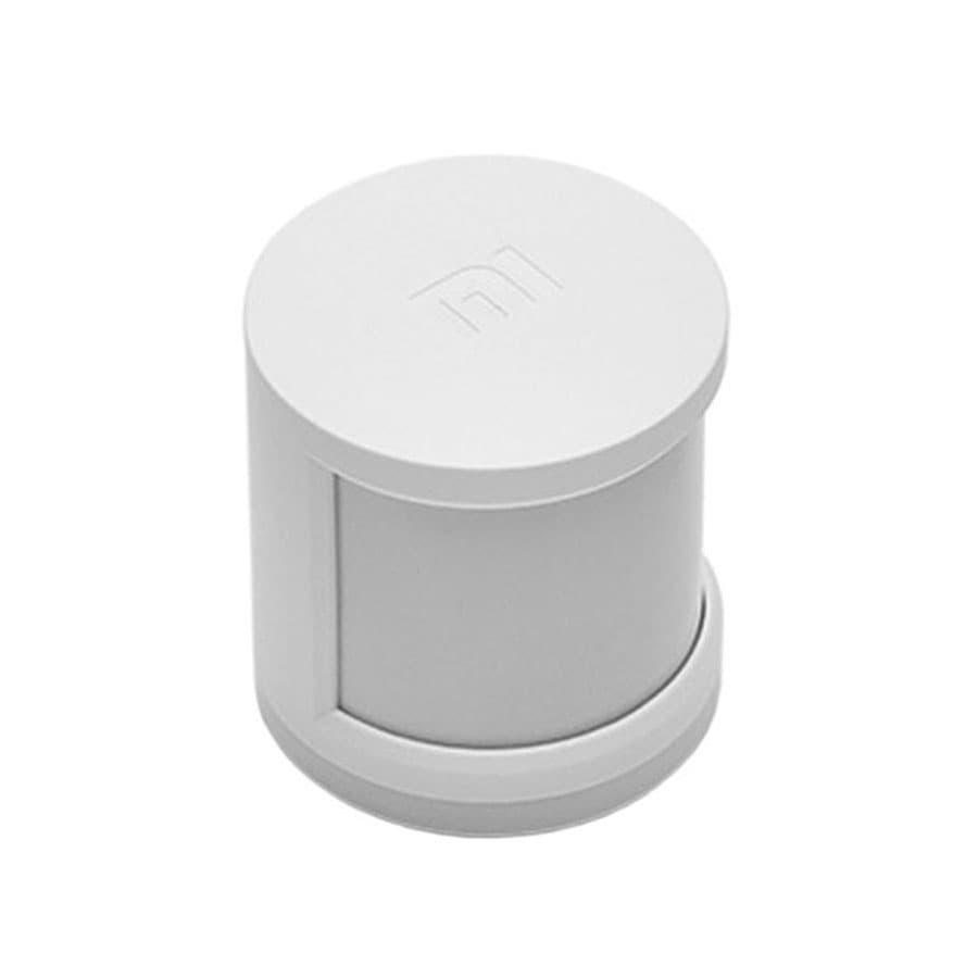 Датчик движения Xiaomi Mi Smart IR Human Body Sensor