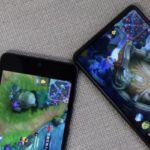 Essential Phone или Xiaomi Mi Mix 2: кто лучше