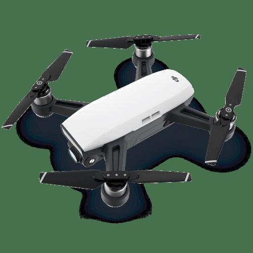 Купить очки dji к квадрокоптеру в дзержинск защита камеры мягкая фантом напрямую из китая