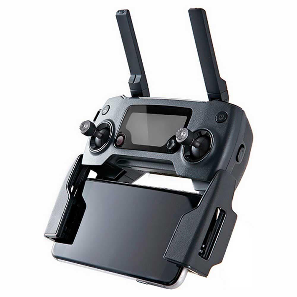 Купить dji goggles для dji в дзержинск полный набор оригинальных наклеек к беспилотнику спарк
