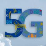 Huawei инвестирует 790 миллионов долларов в 5G