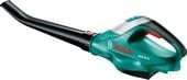Воздуходувка Bosch ALB 18 LI 06008A0302 (без аккумулятора)