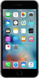 Смартфон Apple iPhone 6s