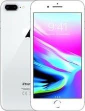 Смартфон Apple iPhone 8 Plus