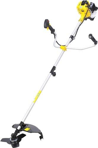 Триммер Huter GGT-800S
