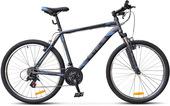 Велосипед Stels Navigator 500 V 26″ (2017)