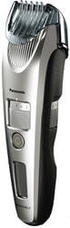Машинка для стрижки Panasonic ER-SB60-S820