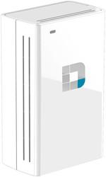 Усилитель Wi-Fi Точка доступа D-Link DAP-1520/A1A