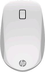 Мышь HP Z5000 [E5C13AA]