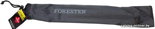 Набор шампуров Forester RZ-450M