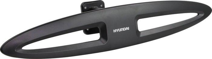 ТВ-антенна Hyundai H-TAE200