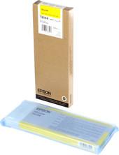 Картридж Epson C13T614400