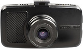 Автомобильный видеорегистратор TrendVision TDR-719