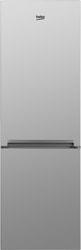 Холодильник BEKO RCSK250M20S