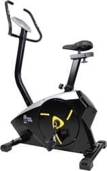 Велотренажер Atlas Sport Vector