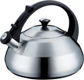 Чайник со свистком Peterhof PH-15534