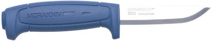 Нож Morakniv Basic 546 [12241]