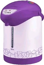 Чайник LIRA LR 0404