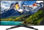 Телевизор Телевизор Samsung UE49N5570AU