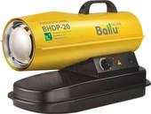 Тепловая пушка Ballu BHDP-20