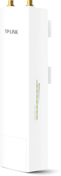 Точка доступа TP-Link WBS210