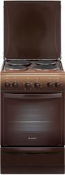 Кухонная плита GEFEST 5140-01 0001