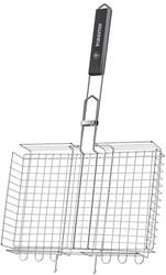 Решетка-гриль Forester BQ-N03