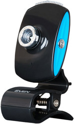 Веб-камера Web камера SVEN IC-350