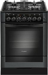 Кухонная плита GEFEST 6502-03 0029