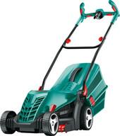 Газонокосилка Колёсная газонокосилка Bosch ARM 37 (06008A6201)