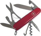 Мультитул Туристический нож Victorinox Mountaineer (1.3743)