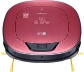 Робот для уборки пола LG VR6570LV