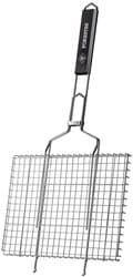 Решетка-гриль Forester BQ-N01