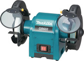 Заточный станок Makita GB602
