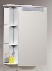 Belux Сонет-Сити Шкаф с зеркалом [ВШ61]