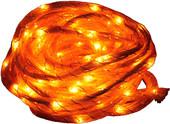 Гирлянда Волшебная страна Rope-100-5-Y Шнурок (желтый)