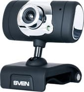 Веб-камера Web камера SVEN IC-525