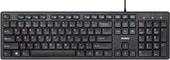 Клавиатура SVEN KB-E5800