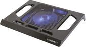 Подставка для ноутбука CrownMicro CMLS-910