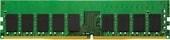 Оперативная память Kingston 8GB DDR4 PC4-21300 KSM26ES8/8ME