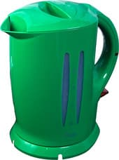 Чайник Polly ЕК-12
