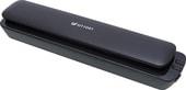 Вакуумный упаковщик Kitfort KT-1503-2