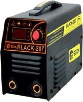 Сварочный инвертор Edon Black-257