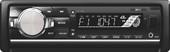 USB-магнитола ACV AVS-1717WD