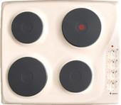 Варочная панель GEFEST 3210 К81