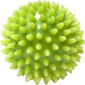 Мяч Starfit GB-601 7 см