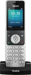 Радиотелефон Yealink W56H