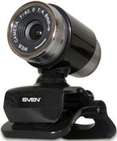 Веб-камера Web камера SVEN IC-720