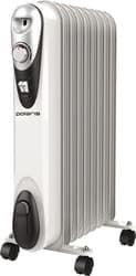 Масляный радиатор Polaris CR C 0920 Compact
