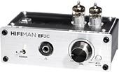 Портативный усилитель HiFiMan EF2C